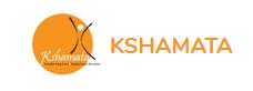 Kshamata